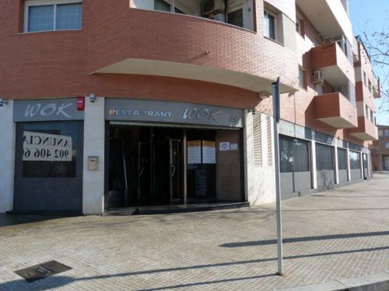 Ubicación-Wok-Gu-Reus-Tarragona-2